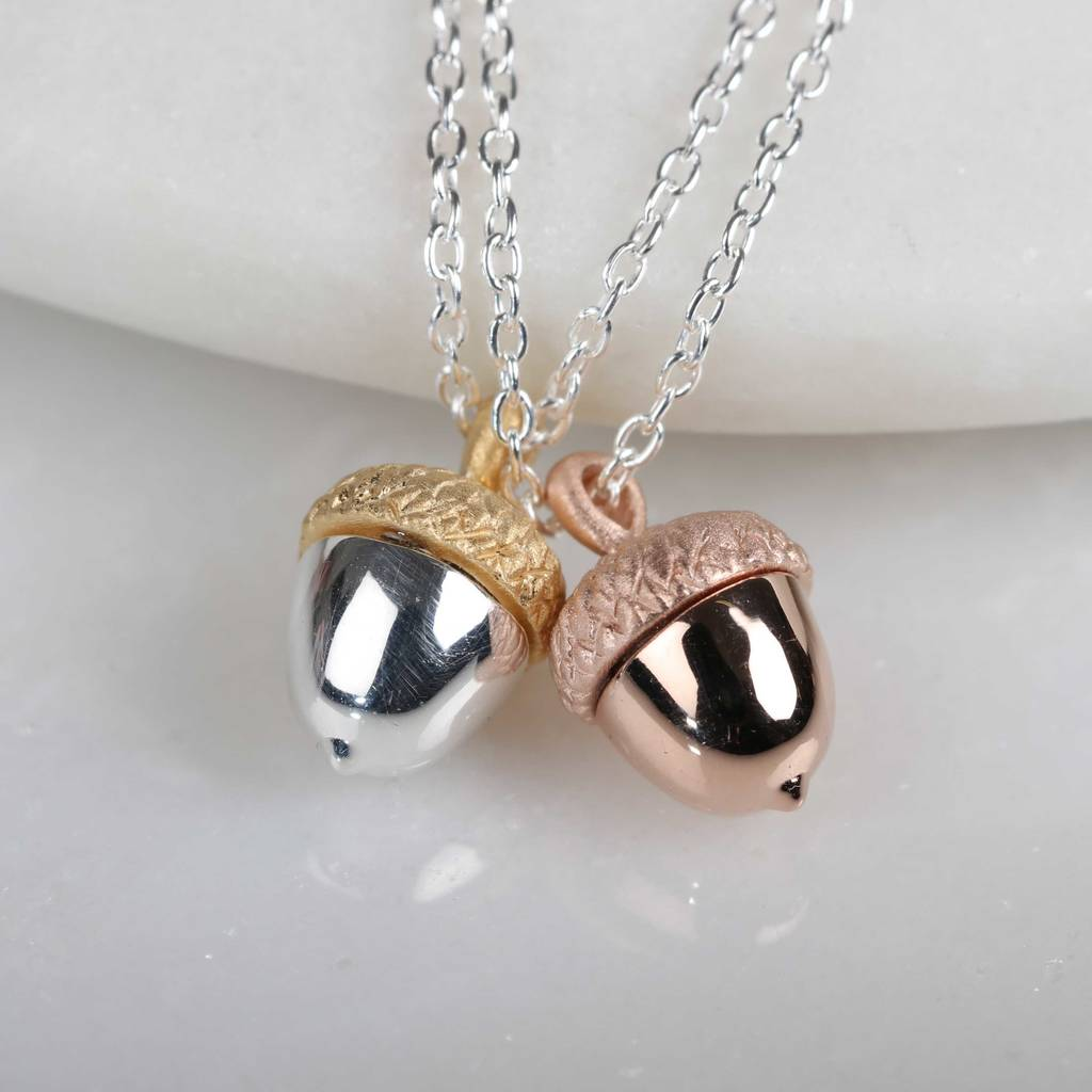 double cultured acorn expression artfull ss silver shop whitehead jewellery white pearl rachel water fresh necklaces pendant pendants
