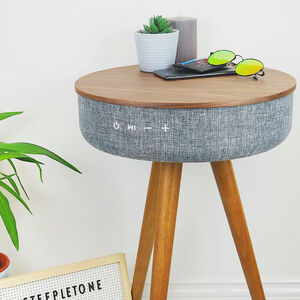 Tabblue Bluetooth Table Speaker