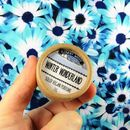 Winter Wonderland Solid Vegan Perfume