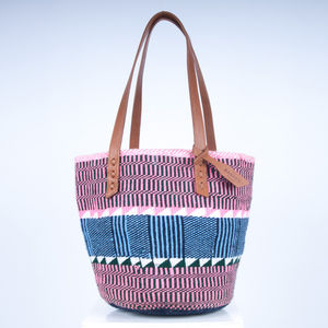 Boho Summer Tote Collection - whats new