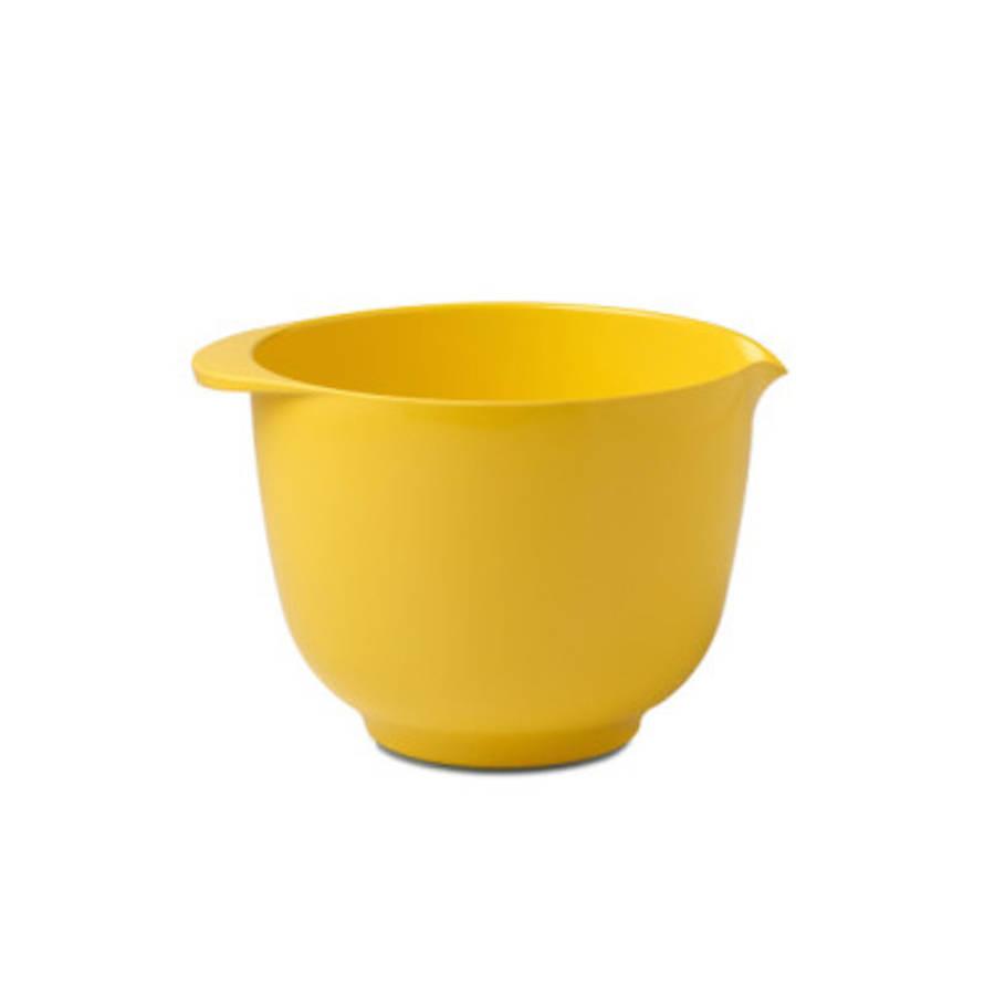 baking gift set | mini baking kit, mixing bowl + spoon by ...