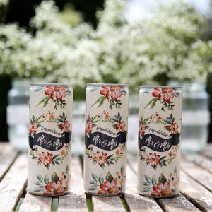 Wedding Congratulations Gin And Tonic Trio - best wedding gifts