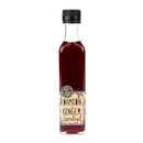 Faversham Damson Vinegar