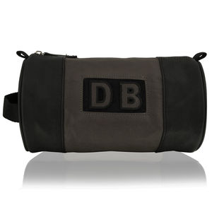 Blenheim Collection Wash Bag