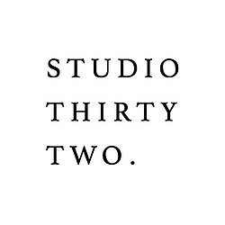 Studio Thirty Two