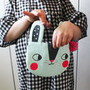 Bunny Rabbit Children's Bag