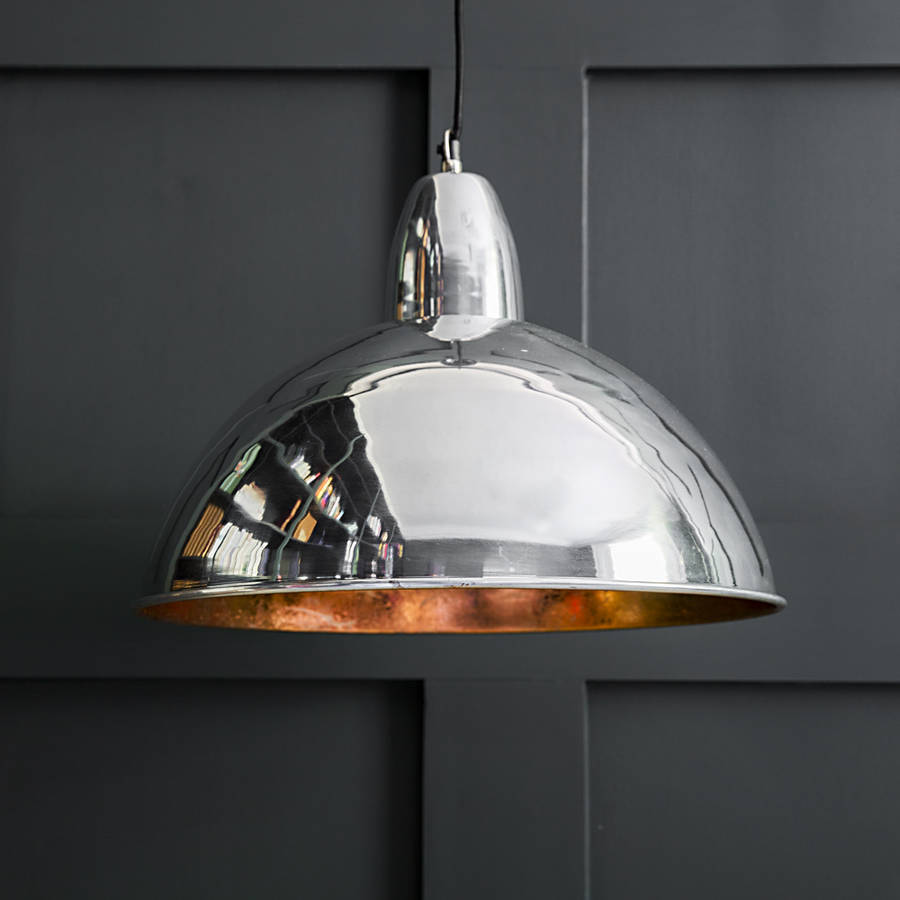 Contemporary ceiling light by atkin and thyme for Contemporary lighting pendants