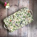 Wild Bird Design Garden Kneeler