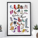 personalised-shoe-print