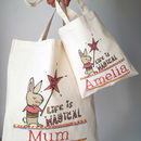 Magical Mummy And Me Bags