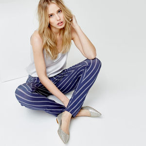Luxurious Night To Day Pyjama Pants - gifts for her