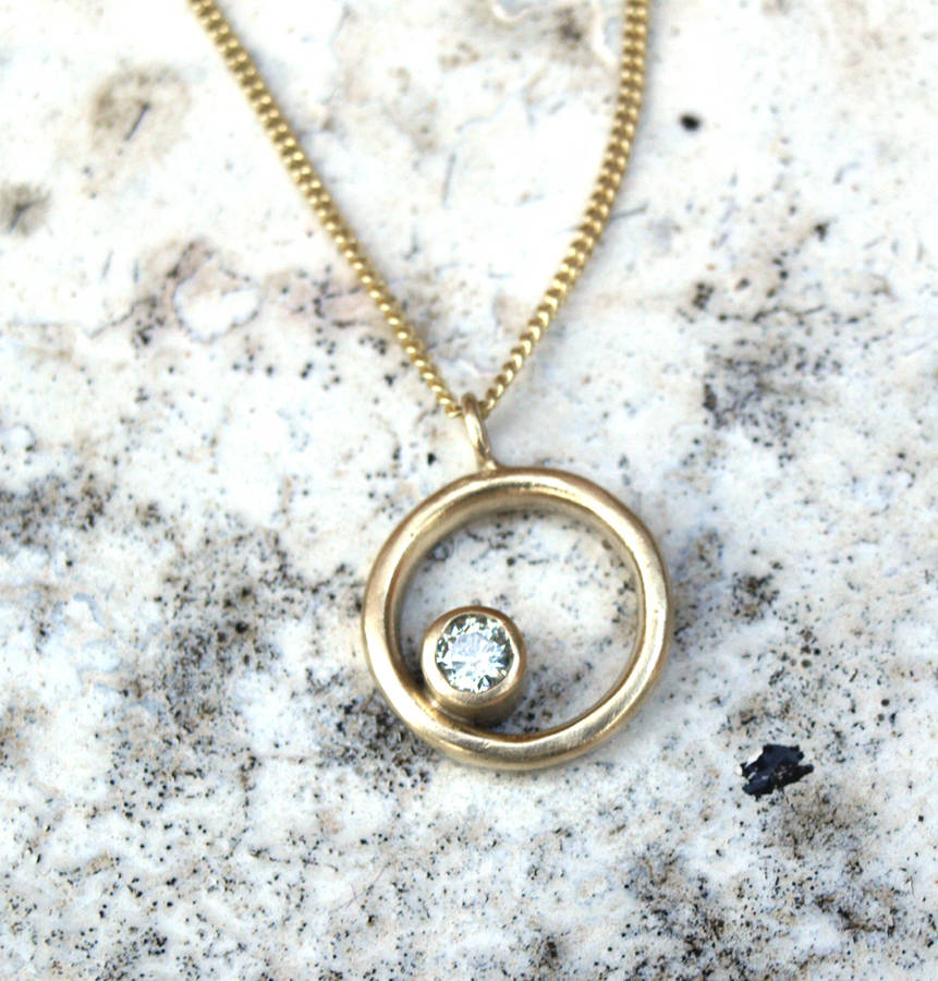 to necklac ship gold necklace forever products by pendant ready slide brilliant dsc rose round moissanite
