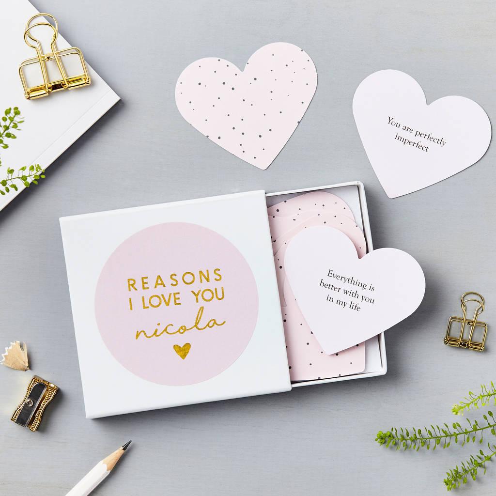 Wedding Anniversary Cards Notonthehighstreet