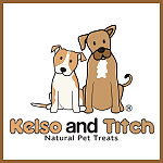 Kelso and Titch Logo