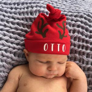 1e7c96bf3c3 Baby Bobble Hats