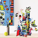 Mastersculpz Children's Sculpture Kit