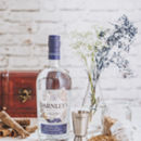 Darnley's Gin 'Navy Salute'