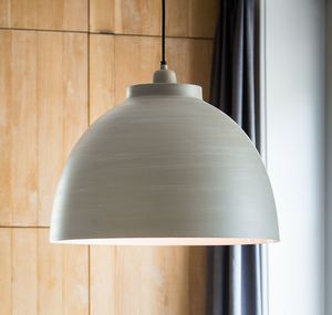 Mercury Pendant Light - ceiling lights