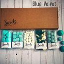 Mothers Day Letterbox Sweets Gift Box Subscription