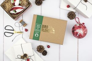 Build Your Own Matcha Gift Set - teas, coffees & infusions
