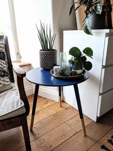 Side Table - side tables