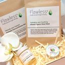 Vegan Personalised Beauty Gift Box Set