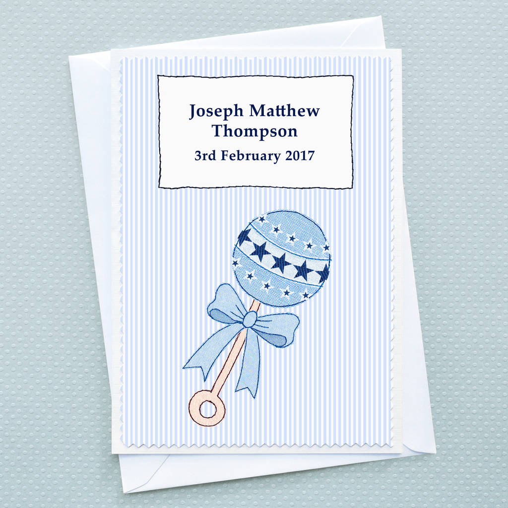 Newborn baby boy cards zrom a beautiful baby boy free new baby ecards greeting cards 123 m4hsunfo