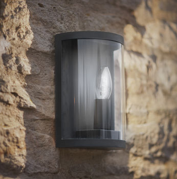 Astall Outdoor Light