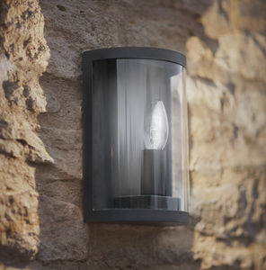 Astall Outdoor Light - outdoor lights