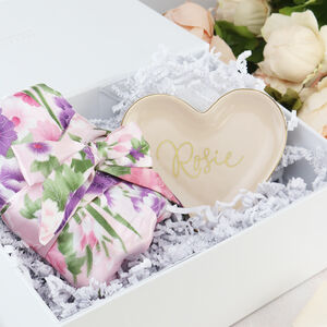 Design Your Own Bridesmaid Gift Set