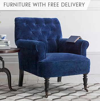 furniture with free delivery