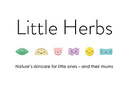 Little Herbs