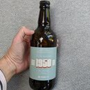 Personalised Special Year Craft Beer And Playlist