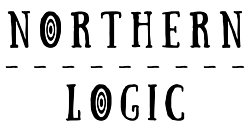 Northern Logic Logo