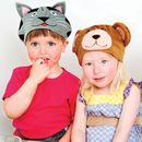 Animal Dress Up Sets 18 Months + Lots To Choose From