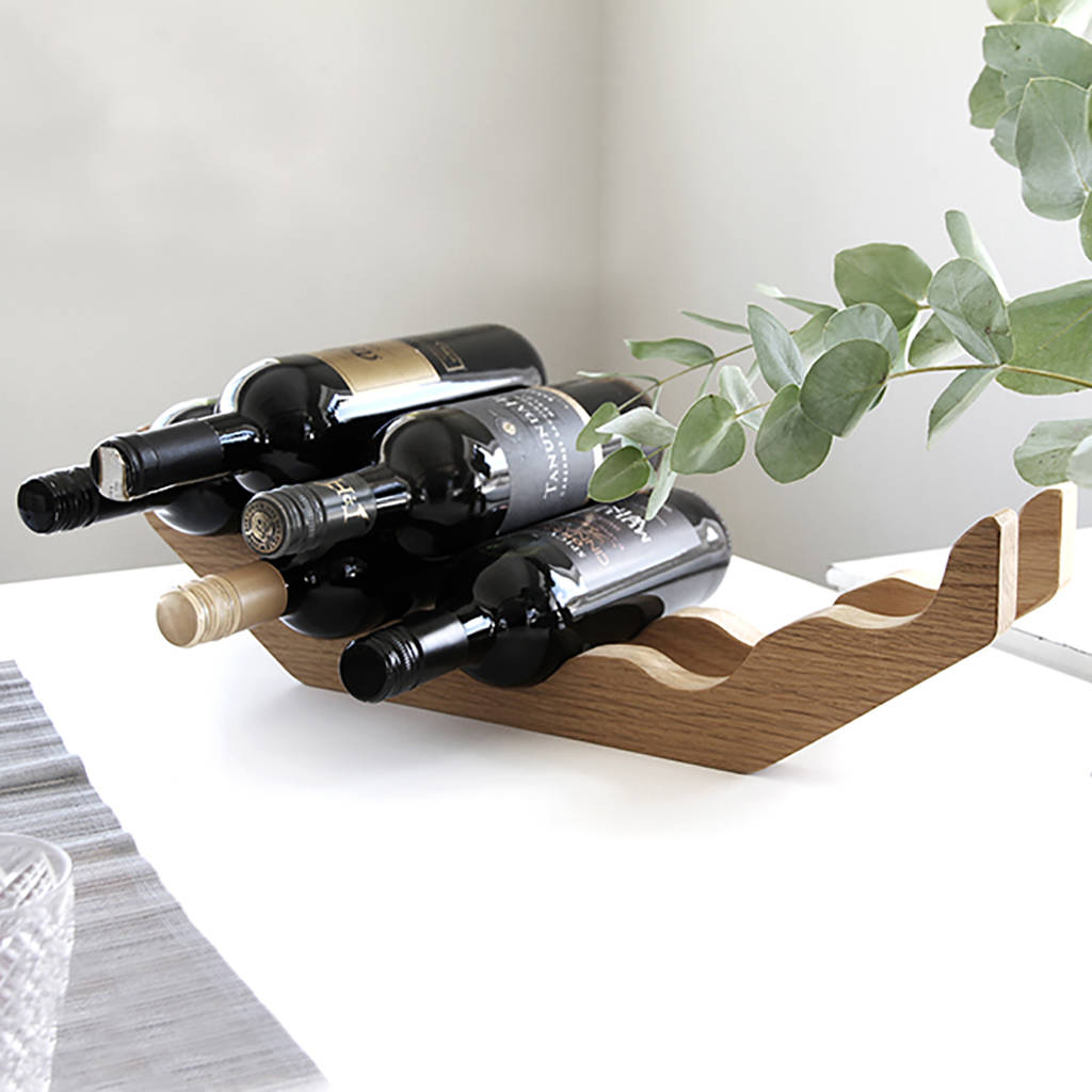 plus winerack co wine uk rack view zeus wooden
