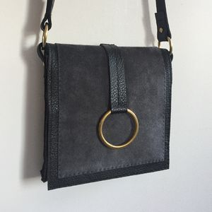 Angie Body Cross Bag