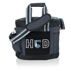 Personalised Horse Grooming Kit Bag