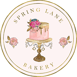 Spring Lane Bakery