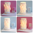 Night Light Designs