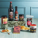 Nicely Spicy Yorkshire Chilli Hamper