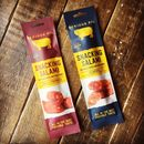 Taster Snacking Salami And Craft Beer Gift Set