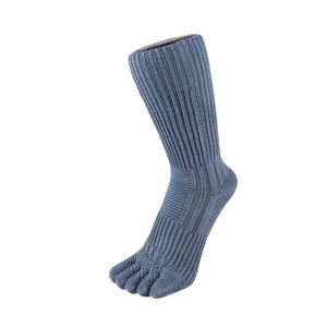 Golf Mid Calf - socks