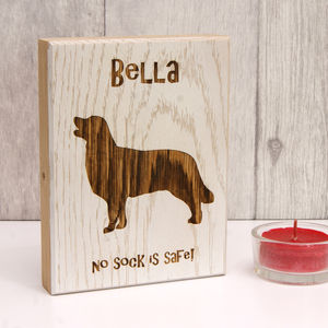 dog birthday presents personalised dog gifts