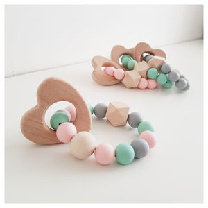 Baby Teether - baby toys