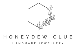 Honeydew Club Logo