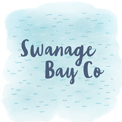 Swanage Bay Co Logo