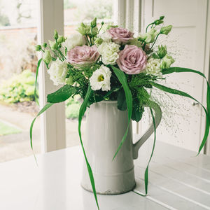 Sunday Blooms Stems