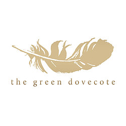 The Green Dovecote