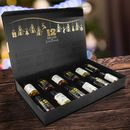 12 Drams Of Christmas Whisky Selection Box